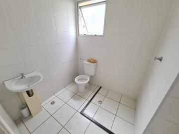 Alugar Apartamentos / Apto Padrão em Sorocaba R$ 700,00 - Foto 6