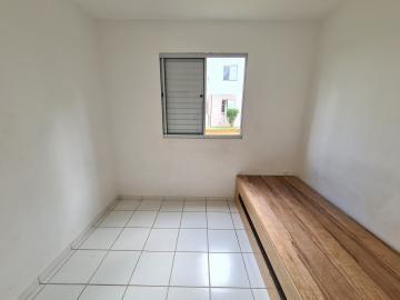 Alugar Apartamentos / Apto Padrão em Sorocaba R$ 700,00 - Foto 7