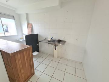 Alugar Apartamentos / Apto Padrão em Sorocaba R$ 700,00 - Foto 9