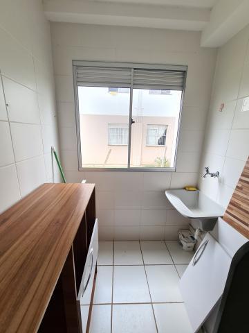 Alugar Apartamentos / Apto Padrão em Sorocaba R$ 700,00 - Foto 10