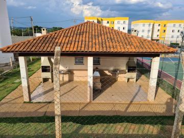 Alugar Apartamentos / Apto Padrão em Sorocaba R$ 700,00 - Foto 12