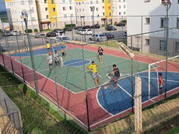 Alugar Apartamentos / Apto Padrão em Sorocaba R$ 700,00 - Foto 13