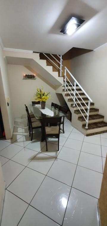 Comprar Casa / em Bairros em Sorocaba R$ 390.000,00 - Foto 6