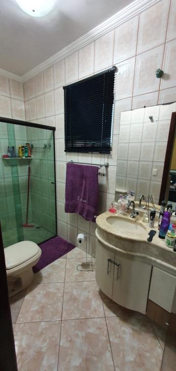 Comprar Casa / em Bairros em Sorocaba R$ 390.000,00 - Foto 14