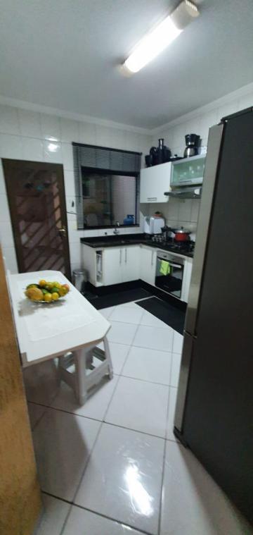 Comprar Casa / em Bairros em Sorocaba R$ 390.000,00 - Foto 15