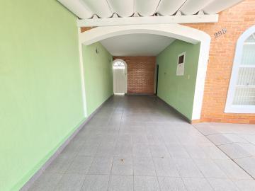 Alugar Casa / em Bairros em Sorocaba R$ 20,00 - Foto 2