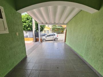 Alugar Casa / em Bairros em Sorocaba R$ 20,00 - Foto 3