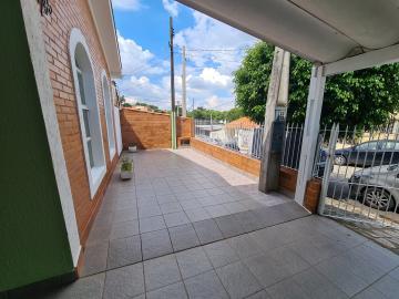 Alugar Casa / em Bairros em Sorocaba R$ 20,00 - Foto 4