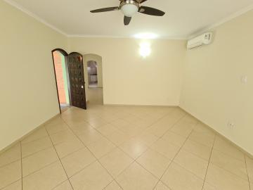 Alugar Casa / em Bairros em Sorocaba R$ 20,00 - Foto 6