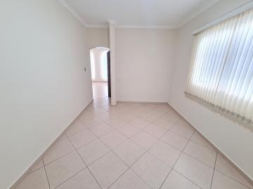 Alugar Casa / em Bairros em Sorocaba R$ 20,00 - Foto 8