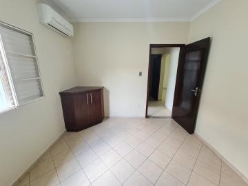 Alugar Casa / em Bairros em Sorocaba R$ 20,00 - Foto 13