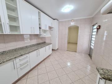 Alugar Casa / em Bairros em Sorocaba R$ 20,00 - Foto 15