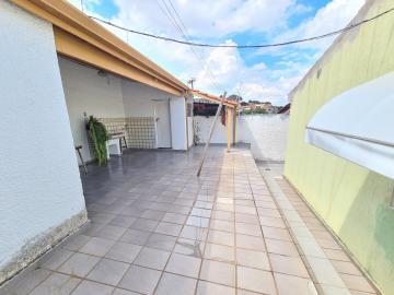 Alugar Casa / em Bairros em Sorocaba R$ 20,00 - Foto 17