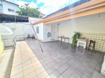 Alugar Casa / em Bairros em Sorocaba R$ 20,00 - Foto 18