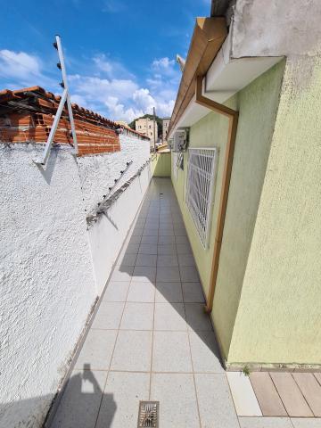 Alugar Casa / em Bairros em Sorocaba R$ 20,00 - Foto 19
