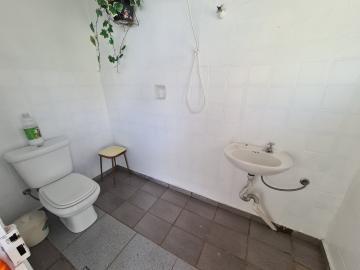 Alugar Casa / em Bairros em Sorocaba R$ 20,00 - Foto 20