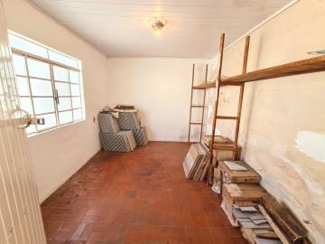 Alugar Casa / em Bairros em Sorocaba R$ 20,00 - Foto 21