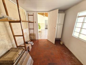 Alugar Casa / em Bairros em Sorocaba R$ 20,00 - Foto 22