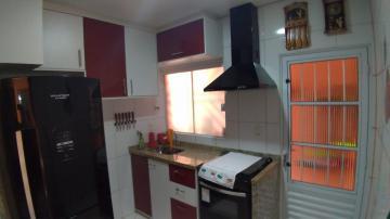 Comprar Casa / em Bairros em Sorocaba R$ 390.000,00 - Foto 11