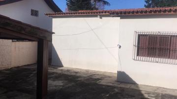 Comprar Casa / em Bairros em Sorocaba R$ 750.000,00 - Foto 28