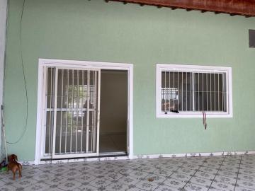 Comprar Casa / em Bairros em Sorocaba R$ 230.000,00 - Foto 2