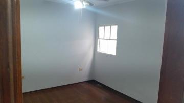 Alugar Casa / em Bairros em Sorocaba R$ 1.400,00 - Foto 8