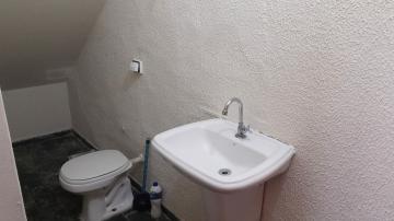 Alugar Casa / em Bairros em Sorocaba R$ 1.400,00 - Foto 18