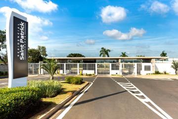 Comprar Casa / em Condomínios em Sorocaba R$ 5.000.000,00 - Foto 1