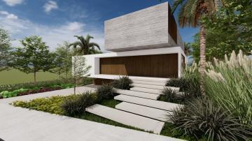 Comprar Casa / em Condomínios em Sorocaba R$ 5.000.000,00 - Foto 2