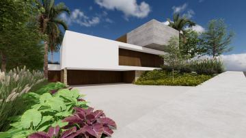 Comprar Casa / em Condomínios em Sorocaba R$ 5.000.000,00 - Foto 4