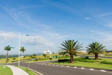 Comprar Casa / em Condomínios em Sorocaba R$ 5.000.000,00 - Foto 6
