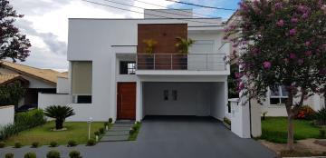 Votorantim Parque Bela Vista casa Venda R$1.420.000,00 Condominio R$450,00 4 Dormitorios 4 Vagas Area do terreno 300.00m2