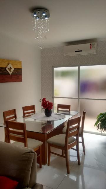 Comprar Casa / em Condomínios em Sorocaba R$ 500.000,00 - Foto 2
