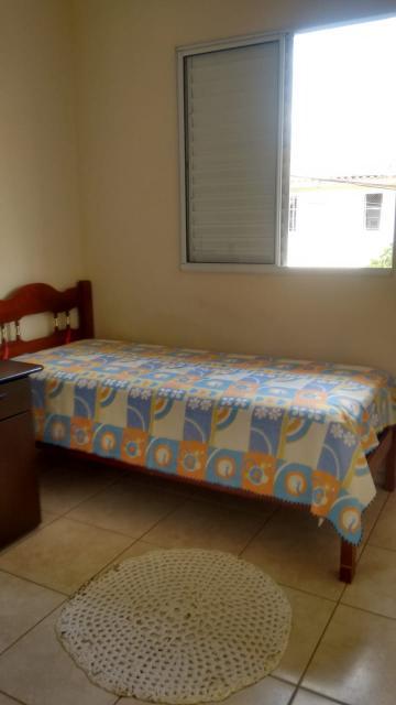 Comprar Casa / em Condomínios em Sorocaba R$ 500.000,00 - Foto 5