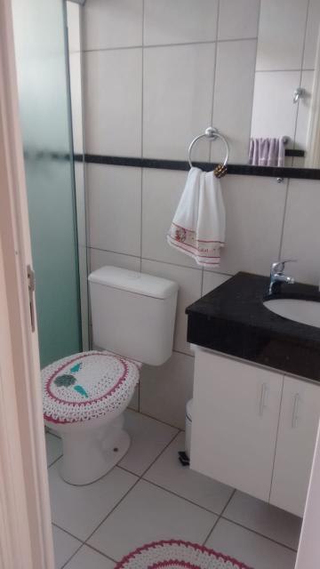 Comprar Casa / em Condomínios em Sorocaba R$ 500.000,00 - Foto 7