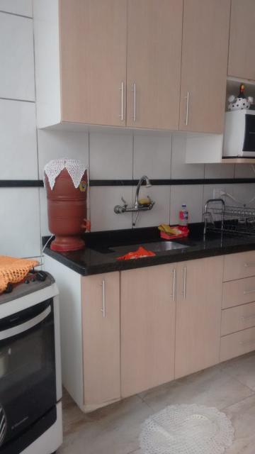 Comprar Casa / em Condomínios em Sorocaba R$ 500.000,00 - Foto 8