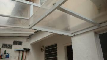 Comprar Casa / em Condomínios em Sorocaba R$ 500.000,00 - Foto 10