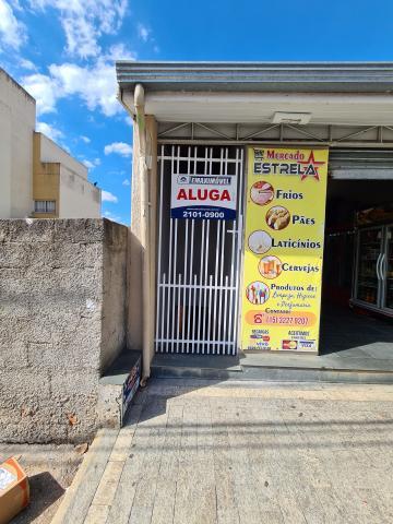 Alugar Casas / em Bairros em Sorocaba R$ 1.100,00 - Foto 1
