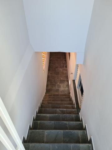 Alugar Casas / em Bairros em Sorocaba R$ 1.100,00 - Foto 2