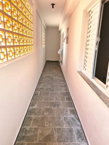 Alugar Casas / em Bairros em Sorocaba R$ 1.100,00 - Foto 3