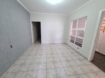 Alugar Casas / em Bairros em Sorocaba R$ 1.100,00 - Foto 4