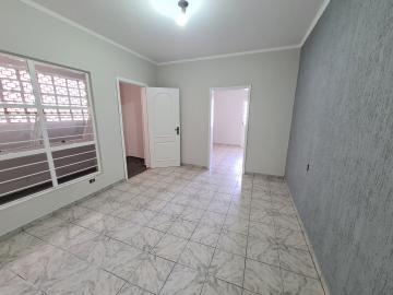 Alugar Casas / em Bairros em Sorocaba R$ 1.100,00 - Foto 5