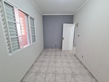 Alugar Casas / em Bairros em Sorocaba R$ 1.100,00 - Foto 9