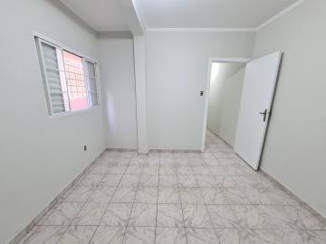 Alugar Casas / em Bairros em Sorocaba R$ 1.100,00 - Foto 11