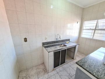 Alugar Casas / em Bairros em Sorocaba R$ 1.100,00 - Foto 14