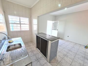 Alugar Casas / em Bairros em Sorocaba R$ 1.100,00 - Foto 15