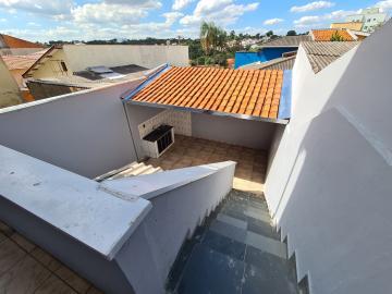 Alugar Casas / em Bairros em Sorocaba R$ 1.100,00 - Foto 17