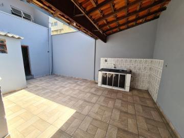 Alugar Casas / em Bairros em Sorocaba R$ 1.100,00 - Foto 18