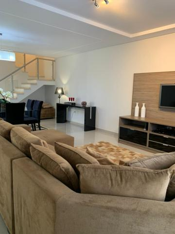 Comprar Casas / em Condomínios em Sorocaba apenas R$ 1.300.000,00 - Foto 3
