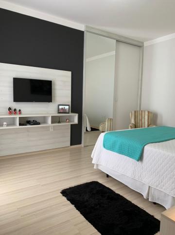 Comprar Casas / em Condomínios em Sorocaba apenas R$ 1.300.000,00 - Foto 11